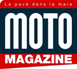 moto-magazine-logo