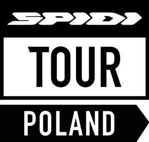 spidi_tour_poland