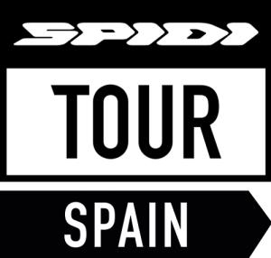 spidi_tour_spain
